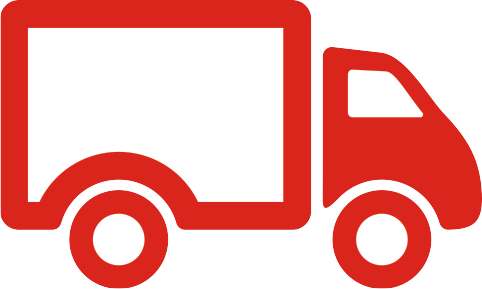 экспресс доставка автомобильных аккумуляторов