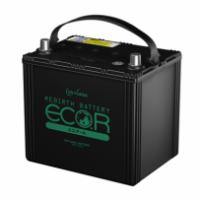 аккумулятор автомобильный GS Yuasa ECT 80D23L