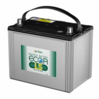 аккумулятор автомобильный GS Yuasa ELS 100D26L