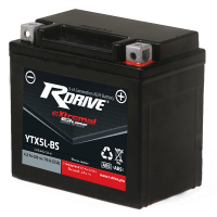 RDrive YTX5L-BS