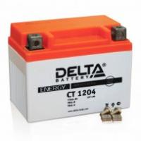 Delta CT1204 (YTX4L-BS, YT4L-BS)