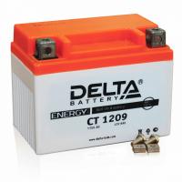 DELTA CT1209 (YTX9-BS )