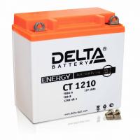 DELTA CT1210 (YB9A-A, YB9-B, 12N9-4B-1 )