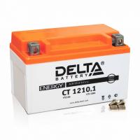 DELTA CT1210.1 (YTZ10S )