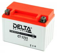 DELTA CT1211 (YTZ12S, YTZ14S )