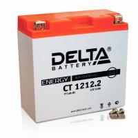 DELTA CT1212.2 (YT14B-BS, YT14B-4)