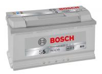 BOSCH S5 100R (013)