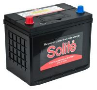 SOLITE 85D23R  6СТ-70