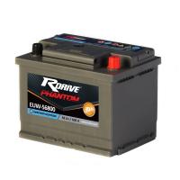 Аккумулятор RDrive PHANTOM 68Ач R+