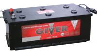 GIVER 6СТ-190 (узкий, конус)