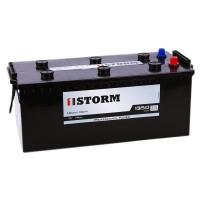 STORM 6CT-190 190Ач 1350A