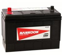 аккумулятор автомобильный HANKOOK 31-1000 140Ah 1000A (USA)