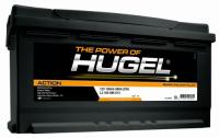 HUGEL Action 100SR